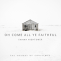 Free Download Skinny Hightower Oh Come All Ye Faithful Mp3