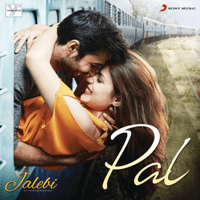 Pal Javed Mohsin, Arijit Singh & Shreya Ghoshal