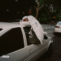 Out Of Your League (feat. Steve Lacy) Blood Orange MP3