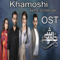 Khamoshi (From