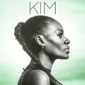 Free Download Kim Tibbs A Building That'll Last Mp3
