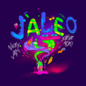 Free Download Nicky Jam & Steve Aoki Jaleo Mp3