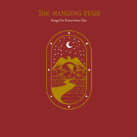 On a Sweet Summers Day The Hanging Stars MP3