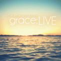 Free Download Grace Worship Band Spontaneous Worship (Live) Mp3