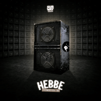 Subway Hebbe & Samba MP3