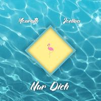 Nur dich MONRATH & Joelina Drews MP3