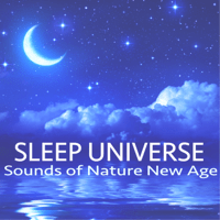 Meditation (Ringtones for Cell Phones) Bed Soundsleepers