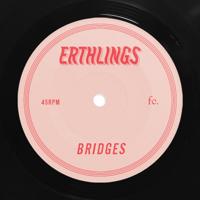 Bridges Erthlings MP3