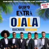 Ojalá (Bachata Version) Grupo Extra