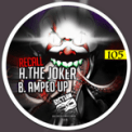 Free Download Recall Amped Up Mp3