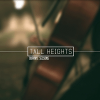 Backwards and Forwards (OurVinyl Sessions) Tall Heights