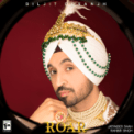 Free Download Diljit Dosanjh Gulabi Pagg Mp3