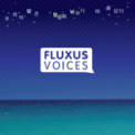 Free Download Fluxus Voices Beautiful Night Mp3