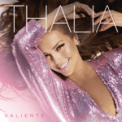 Free Download Thalía & Natti Natasha No Me Acuerdo Mp3
