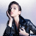 Free Download Dua Lipa & BLACKPINK Kiss and Make Up Mp3