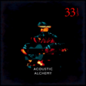 Free Download Acoustic Alchemy Winter's End Mp3