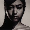 Free Download Utada Hikaru Simple and Clean Mp3