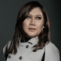 Free Download Idayu Ganti Diriku Mp3