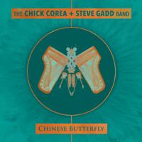 Like I Was Sayin' Chick Corea & Steve Gadd MP3