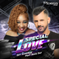 Free Download Guy Scheiman Special Love (feat. Inaya Day) [Dub Mix] Mp3