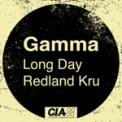 Free Download Gamma Redland Kru Mp3