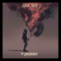 Hope (feat. Winona Oak) The Chainsmokers MP3