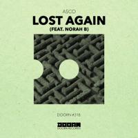 Lost Again (feat. Norah B) ASCO