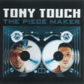 Free Download Tony Touch I Wonder Why? [He's the Greatest DJ] [feat. Total] Mp3