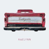 Tailgate RaeLynn