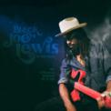 Free Download Black Joe Lewis & The Honeybears Handshake Drugs Mp3