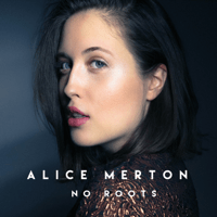 Lash Out Alice Merton