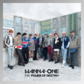 Free Download Wanna One Spring Breeze Mp3