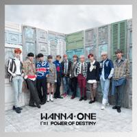 One Love Wanna One MP3