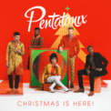 Free Download Pentatonix Where Are You Christmas? Mp3