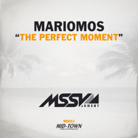 The Perfect Moment MarioMoS MP3
