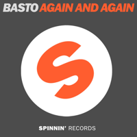 Again and Again (Extended Mix) Basto! MP3