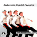 Free Download The Barbershop Four For He's a Jolly Good Fellow Mp3