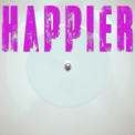 Free Download Vox Freaks Happier (Originally Performed by Marshmello and Bastille) [Instrumental] Mp3