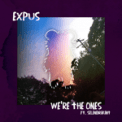 Free Download Expus We're the Ones (feat. Selenedrakant) Mp3