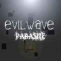 Free Download Evilwave Parasite Mp3