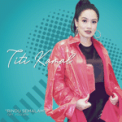 Free Download Titi Kamal Rindu Semalam Mp3