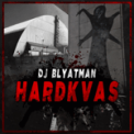 Free Download DJ Blyatman Tsar Bomb Mp3