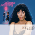Free Download Donna Summer Last Dance (12