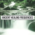 Free Download The Healing Guru Spiritual Awakening Mp3