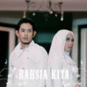 Free Download Khai Bahar & Fatin Husna Rahsia Kita Mp3