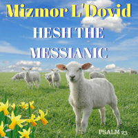 Mizmor L'Dovid Hesh The Messianic MP3