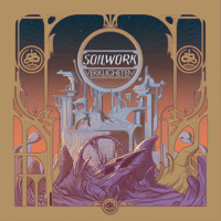 Full Moon Shoals Soilwork