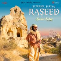 Raseed Satinder Sartaaj MP3