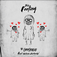 The Chainsmokers This Feeling (feat. Kelsea Ballerini)