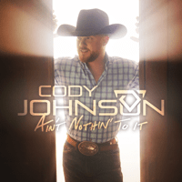 Nothin' on You Cody Johnson MP3
